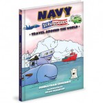 Navybookcover